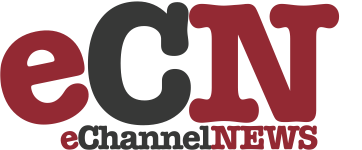 Leverage channel news media to amplify your message